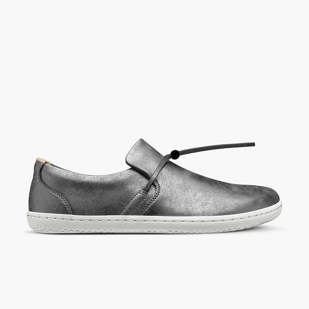 Ra Slip On Eco Graphite
