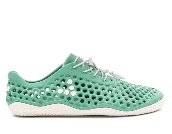 Ultra 3M Bloom Algae Green Womens
