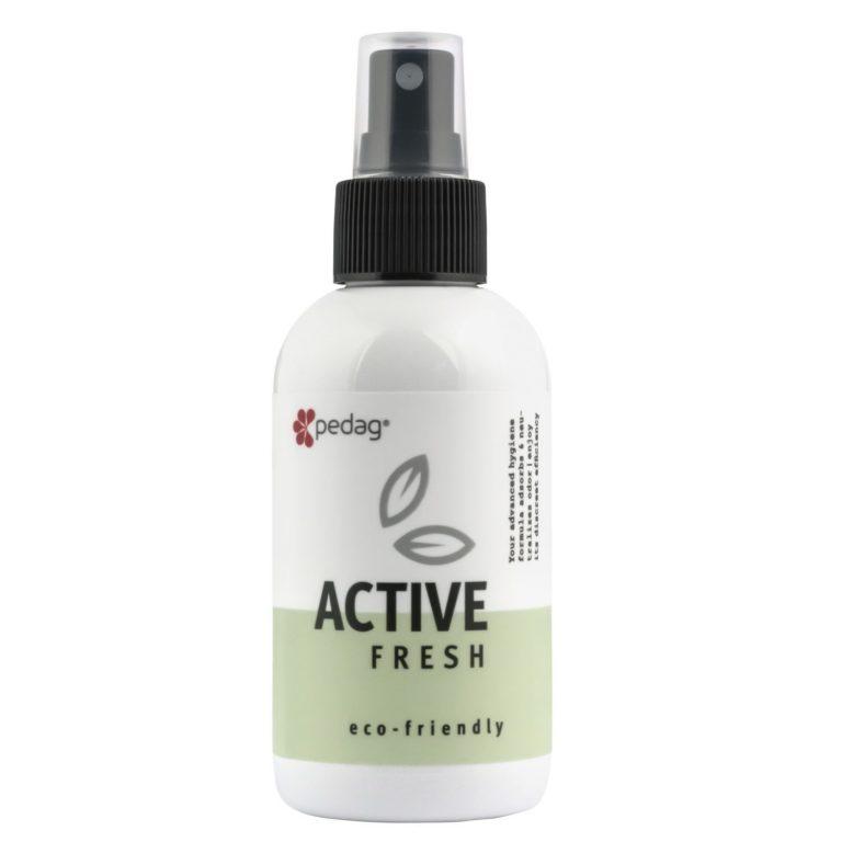 Pedag Active Fresh
