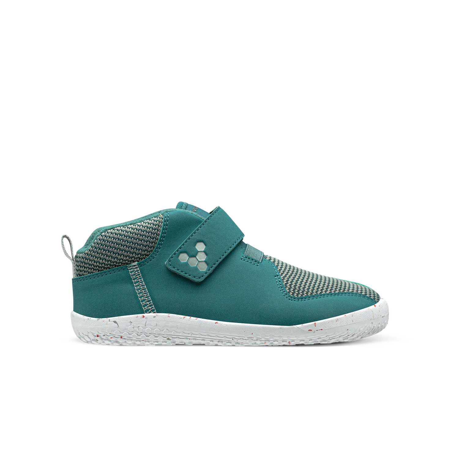 Primus Bootie Toddlers Everglade Green