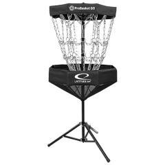 Latitude 64 Pro Basket Go
