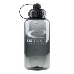 Latitude 64 Juomapullo 1L