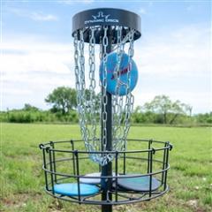 Dynamic Discs Marskman Basket