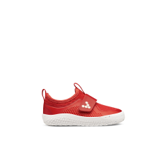 Primus Sport II Toddlers, Fiery Coral