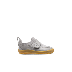 Primus Knit II Toddlers