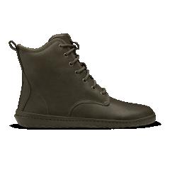 Scott II Leather