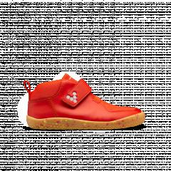 Primus Bootie II Kids, Fiery Coral