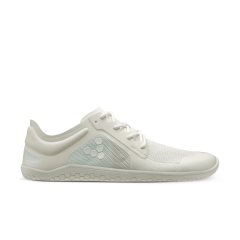 Primus Lite II Womens Recycled Bright White