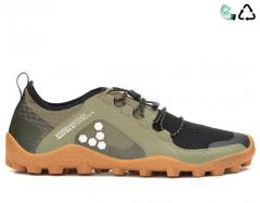 Primus Trail SG Womens Olive