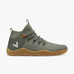 Magna Trail Dusty Olive Mens