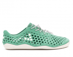 Ultra 3M Bloom Algae Green Mens