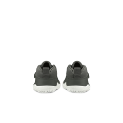 Primus Bootie II Toddlers Charcoal