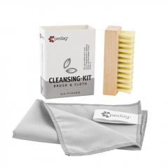 Pedag Cleansing-Kit