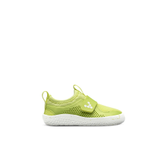 Primus Sport Toddlers Bio Lime