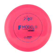 Prodigy Ace DuraFlex F-Model S