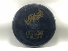 ProDiscus Basic (soft) Jokeri 10 Year Anniversary