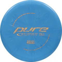 Latitude 64 Zero Medium Pure