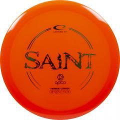 Latitude 64 Opto Saint