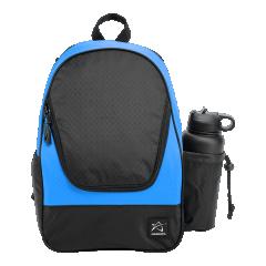Prodigy BP-4, sininen