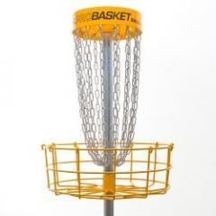 Latitude 64 ProBasket Skill Basket