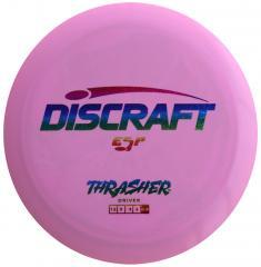 Discraft Esp Trasher