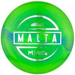 Discraft Esp Malta Paul Mcbeth