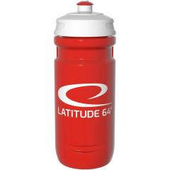 Latitude 64 pullo 600ml